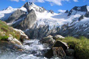 A może urlop w górach? Beautiful mountains #mountains #summer #travel #gory #wakacje #podroze #tapety #wallpapers