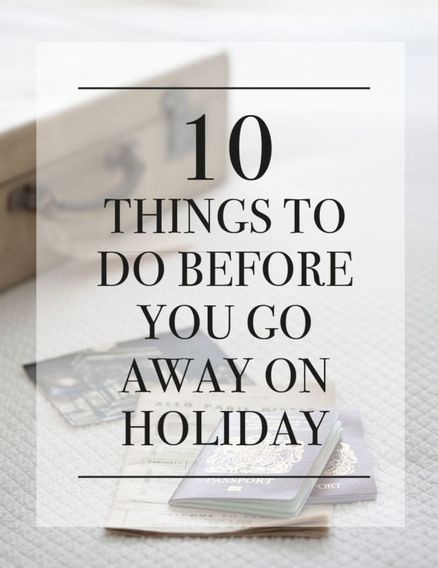 Best Go Travel Tips Images On Pinterest Travel - The 10 best films to quench your thirst for travel