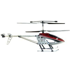 Trex 600 Remote Control Helicopter together with Circuit Diagram To Make A Remote Control Helicopter in addition 60h 8918 Erazor Carbonedition Rtf 24g together with Brushless Motor Size For Airplane likewise 4601 Lead Honor Lh X20 Lh X20wf Quadcopter Landing Gear Lh 20c Wifi Fpv Drone Parts. on radio remote control rc helicopter