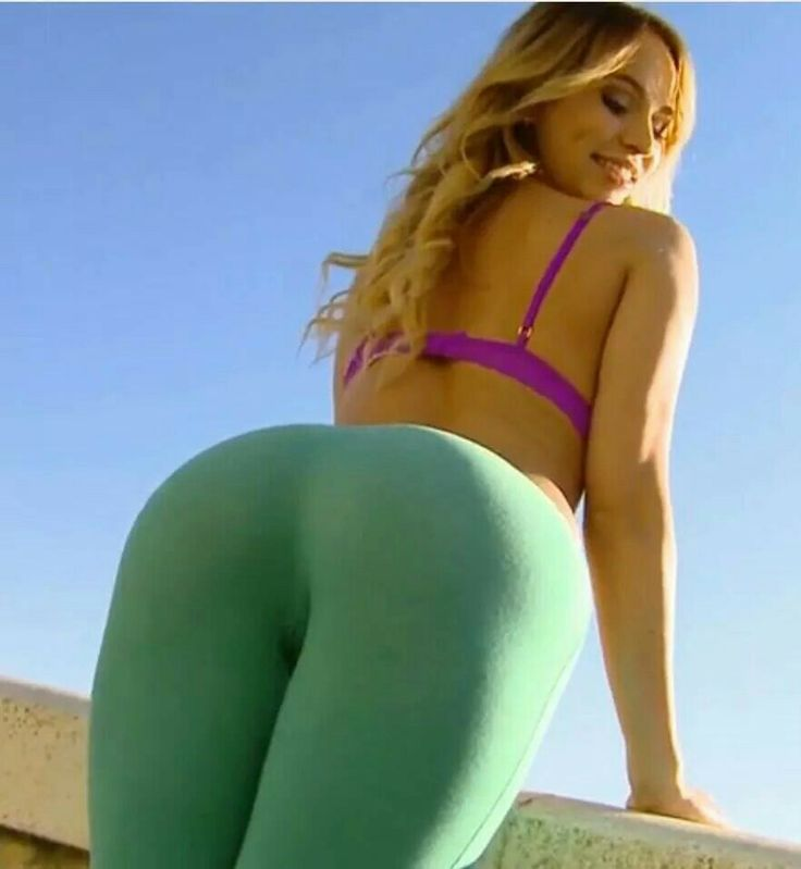 Download free porn for ps sexy yoga ass, college studs sex vids