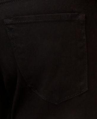 Hugo Boss Men's Maine Black Wash Jeans - Black 32x30