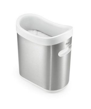 The Best Kitchen Trash Can For Your Home Part 44