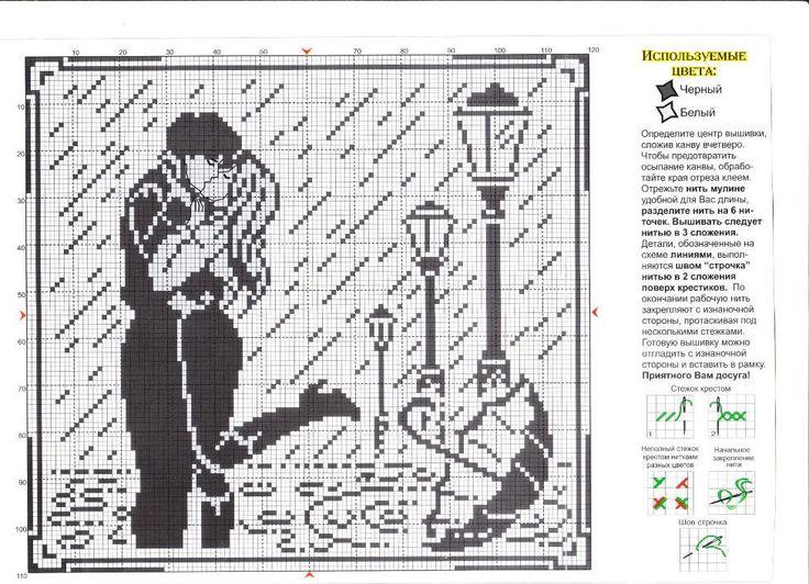 sandylandya@outlook.es rain