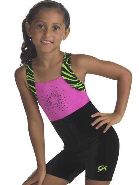 Gkids sequinz star biketard from gk elite cute stuff pinterest gkids sequinz star biketard from gk elite cute stuff pinterest gymnastics voltagebd Gallery