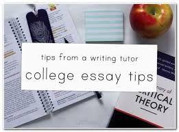 custom dissertation chapter ghostwriting website uk