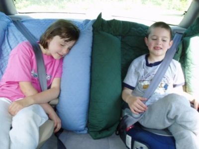 28 Best Images About Road Trip On Pinterest Car Seats