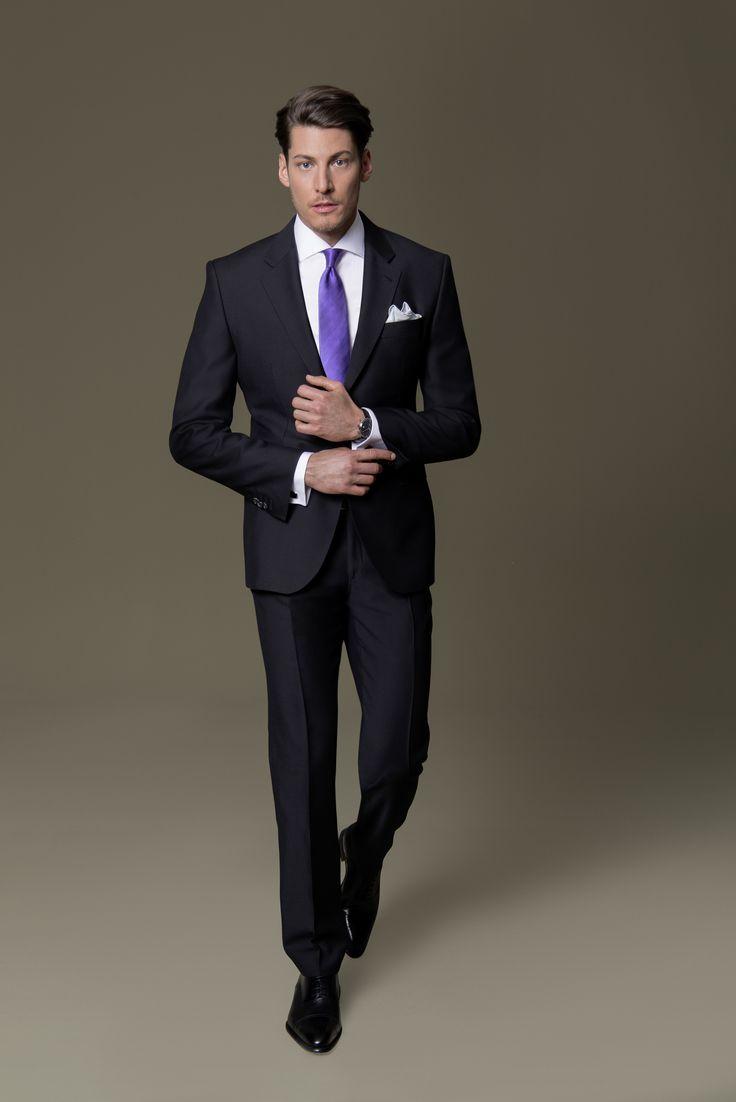 25 best ideas about schwarzer anzug on pinterest. Black Bedroom Furniture Sets. Home Design Ideas