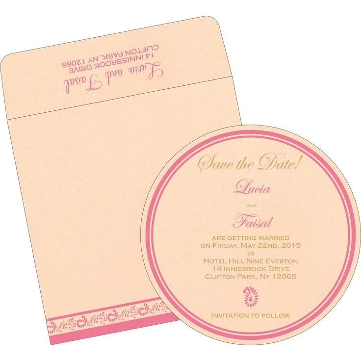 islamic wedding cards i 8208f 123weddingcards muslim wedding cards muslim wedding invitations islamic - Muslim Wedding Invitations