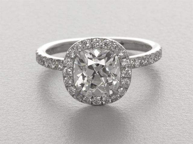 i gotta find me a rich man..: Pretty Rings, Rings Direction, Direction Diamonds, Diamonds Rings, Dreams Engagement Rings, Steven Kirsch, Diamonds Wedding Rings Sets, Rights Hands Rings, Dreams Rings