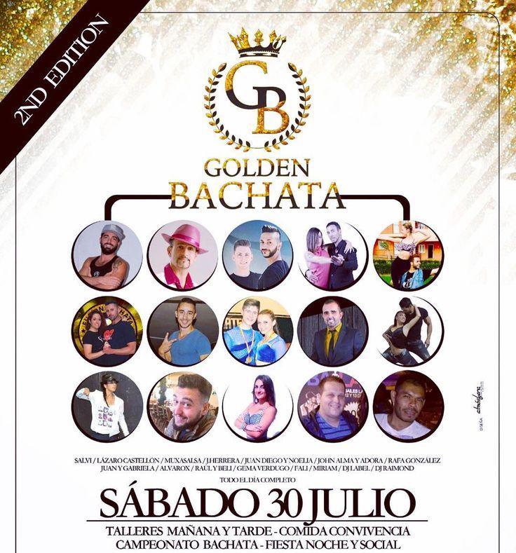 www.lovesmethod.com  #mix#zouk#kizombaoriginal#urbankiz#kizlove#lovekiz#congress#2salas#aniversario#semba#bachata#salsa#kudurodance#kizomba# by loveskizomba