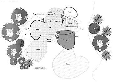 Niemeyer.CasaCanoas.Planos1.jpg