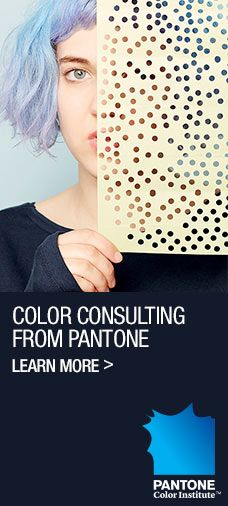 http://www.pantone.com/color-finder