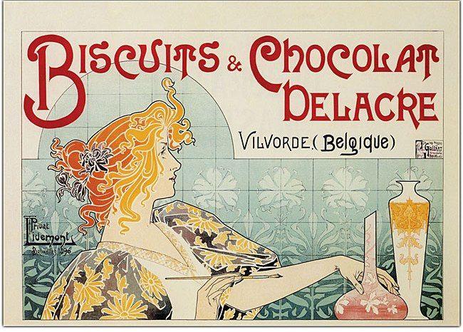 biscuit-delacre-.jpg