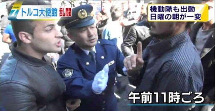 Η ΜΟΝΑΞΙΑ ΤΗΣ ΑΛΗΘΕΙΑΣ: Πήγαν να επιβάλουν Ισλάμ και στην Ιαπωνία και… δεί...