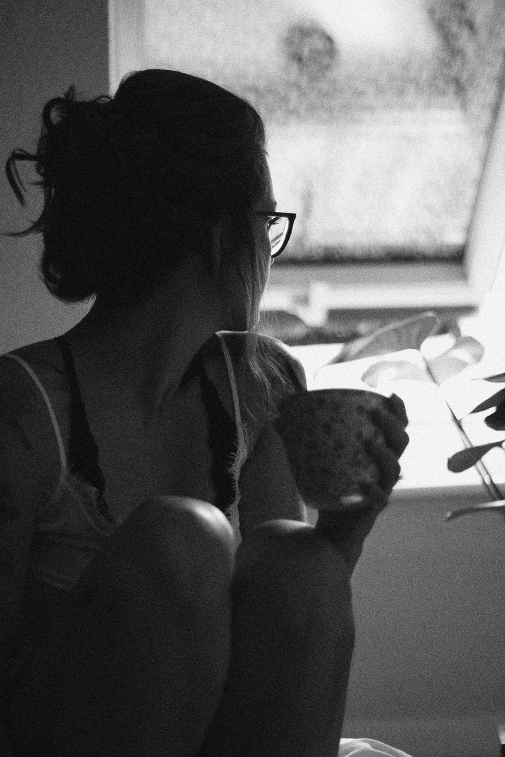 (Bild:© Diana Warkentin) Ich möchte diese Kolumne der Zeit widmen, die man freiwillig alleine verbringt. Very much appreciated, oft benötigt und für manche sogar essentiell, um im Kontakt mit den …