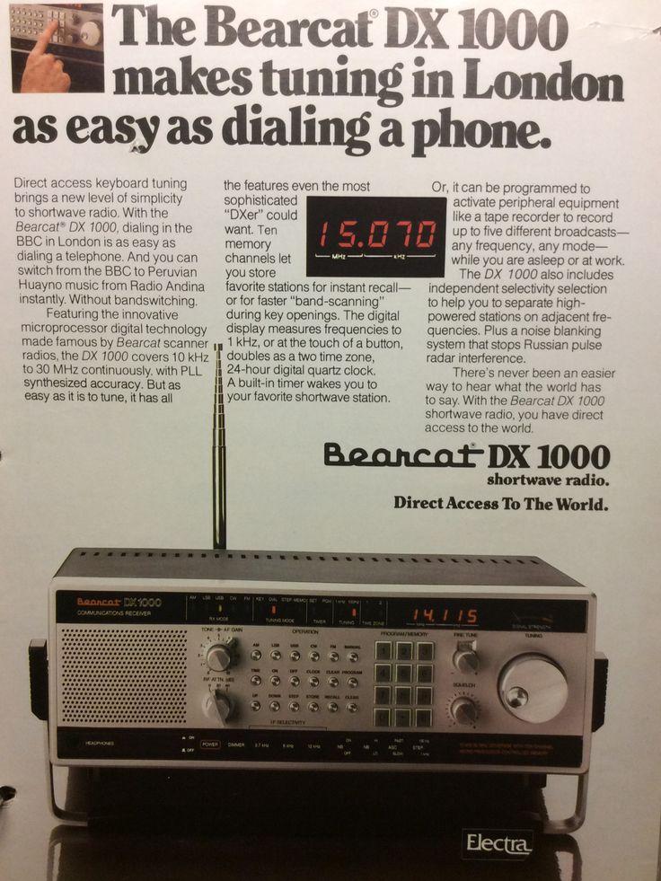 dc8d410e1fcbcb5b50d11ba33f8224f8 scanners amateur radio