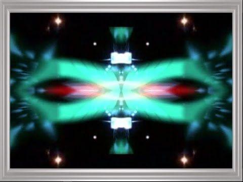 DJ-Merja. Music 96. (2) - YouTube