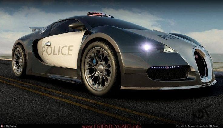 nice bugatti police car image hd 2015 Need for Speed Rivals