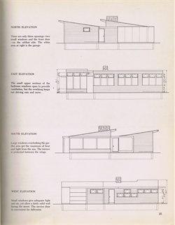 Scanned for Modernist Australia by Secret Design Studio.  Secret Design Studio knows mid-century modern architecture.  www.secretdesignstudio.com