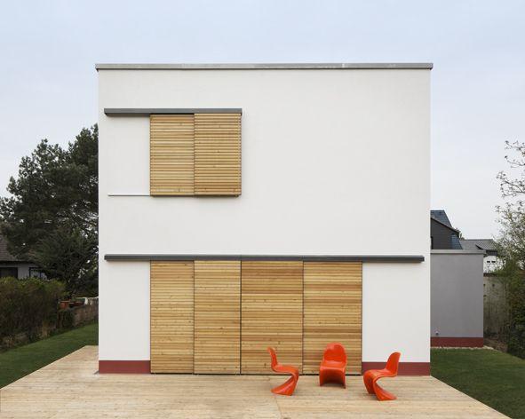 die besten 25 sonnenschutz fenster ideen auf pinterest sonnenschutz fenster au en moderne. Black Bedroom Furniture Sets. Home Design Ideas