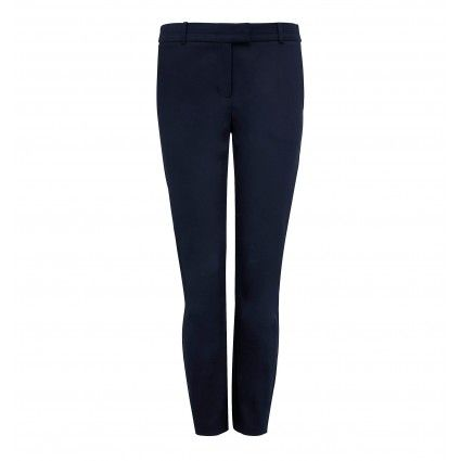 Evie 7/8th Skinny Pants  Product Number: PAC0849 $79.99 COLOUR Navy