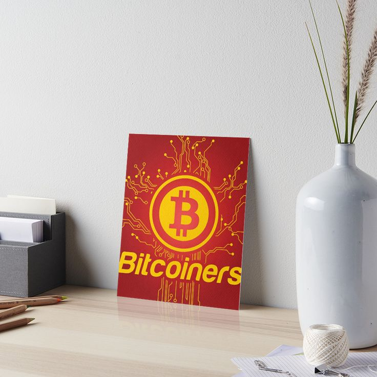 Creative Bitcoin Network by Gordon White | Gallery Board Available in 3 Sizes @redbubble  ---------------------------  #redbubble #bitcoin #btc #sticker #frameprint #gallery #galleryboard #wallart  ---------------------------  https://www.redbubble.com/people/big-bang-theory/works/25889584-creative-bitcoin-network?asc=u&p=gallery-board&rel=carousel
