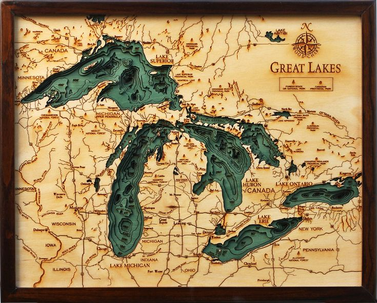 Great Maps Lakes  and shoes Boats Lakes old basketball
