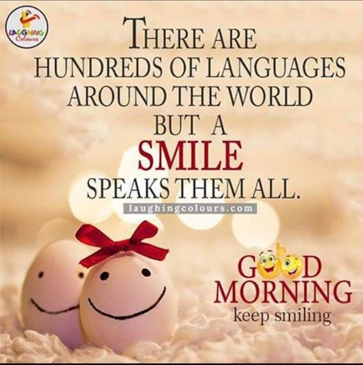 Quotes On Morning Wishes: Pin By Fredryk Bhattacharya On Good Morning