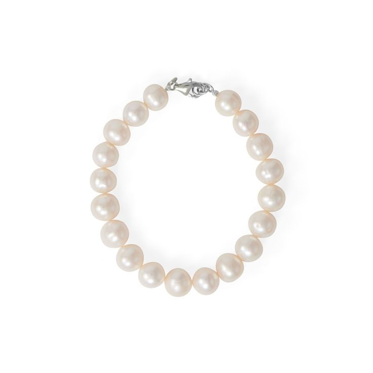 """3mm white AAA akoya cultured pearl necklace 16/"""" 18/"""" 20/"""" 22/"""" 24/"""" 14k gold clasp"""
