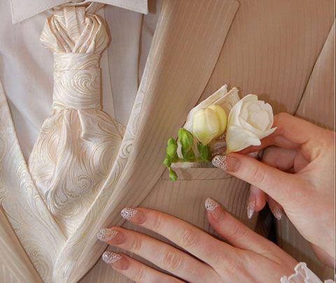 Свадебный костюм жениха Основы выбора подробно на www.makewed.ru #makewed