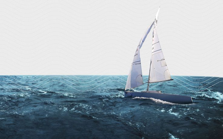 Sail Maker with long experience in the sector of sewing and manufacturing all types of tents and covers for boats as well as in undertaking all kind of sails repairs and modification for sailing boats