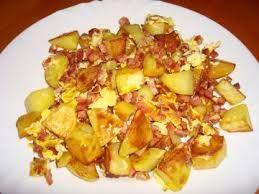 Výsledek obrázku pro francouzské brambory
