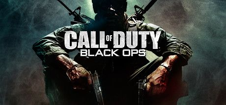 Only CoD I've ever played...hey, I had fun with it for a while!Games Sometimes, Cod Black, Acclaim Call, Call Of Duty, Duty Black, Birthday Wishlist, Games Non Stop, Black Op, Birthday Cakes