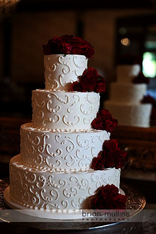Check Out What I DiscoveredWedding Cakes Bakery Near Me