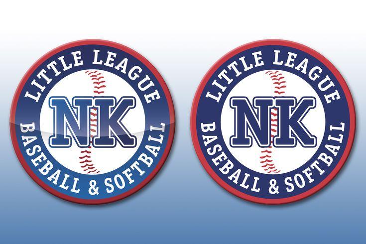 KNBSB - Little League