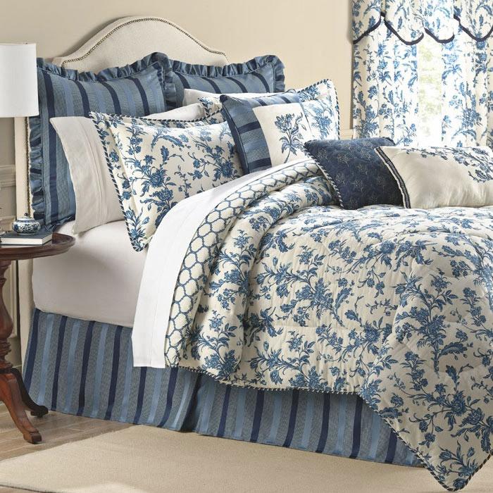 piece primrose comforter set master bedroom pinterest