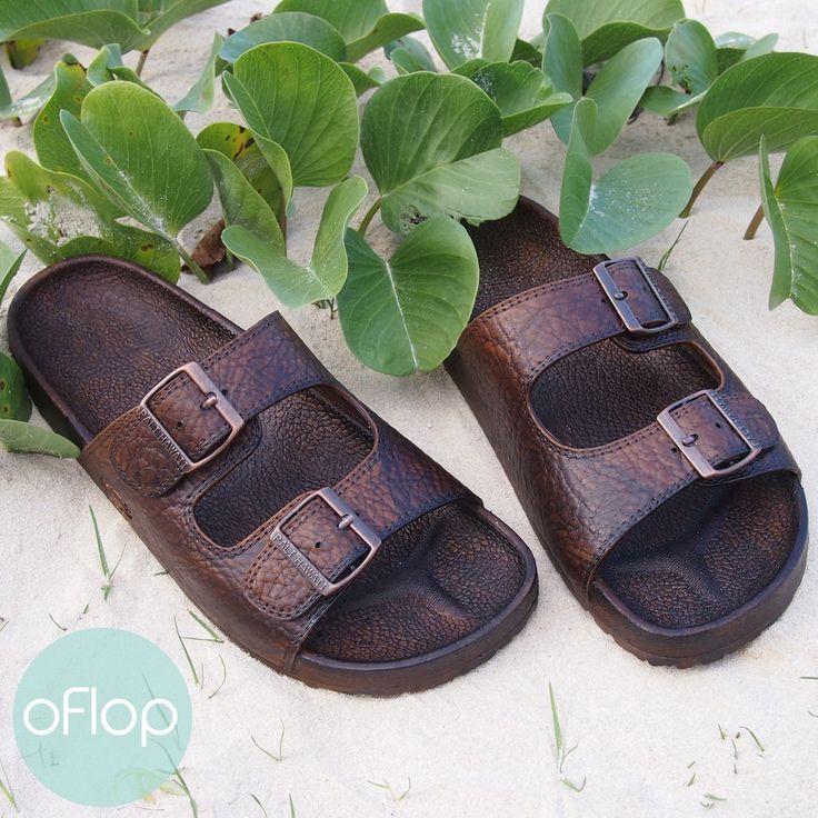 26 Best Happy Hawaiian Feet Images On Pinterest Hawaiian