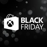 (MS)Xbox Live Gold for one month for $1 Black Friday http://www.lavahotdeals.com/ca/cheap/msxbox-live-gold-month-1-black-friday/141427?utm_source=pinterest&utm_medium=rss&utm_campaign=at_lavahotdeals