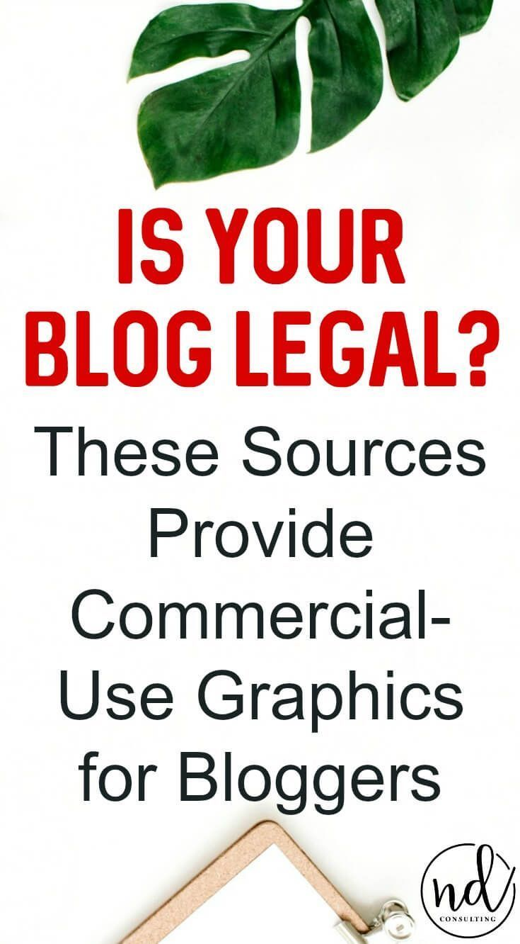 Get the BEST quality graphics for blog images, logos, printables, and products will keep your blog growing, interesting and legal. https://ndcfullcircle.com/graphics-for-blog-commercial-use/?utm_campaign=coschedule&utm_source=pinterest&utm_medium=ND%20Con