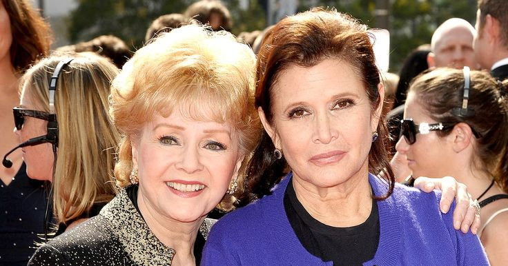Days after losing both sister Carrie Fisher and mother Debbie Reynolds, Todd Fisher sat down with '20/20' to discuss their tragic deaths — here are seven revelations from the Friday, December 30, special