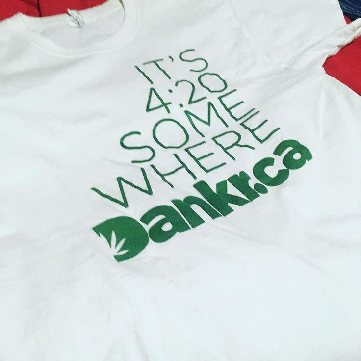 Stop by the Green Market Toronto today (2-5pm) and sign up for our newsletter to get a FREE TSHIRT! See you soon at the Underground Comedy Club!  @wearethehigh5  #edibles #tshirt #freetshirt #weed #dankr #toronto #420toronto #smokeweed #thehighsociety #thc #torontoweed #cloudsovercanada #canadianstoners #thesix #the6ix #the6 #gta #fire #infused #cbd #green #toevents
