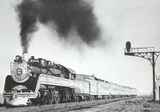 Valley Fleyer 1.jpg (509×357)