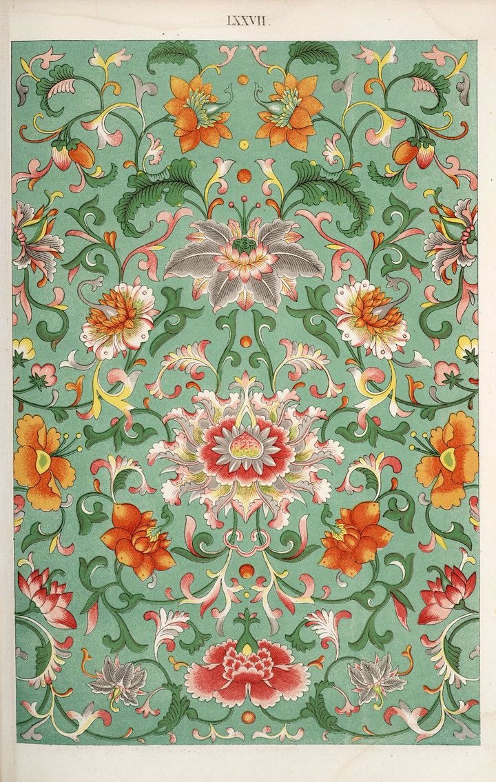 Traditional China Patterns 30 best traditional patterns images on pinterest | chinese