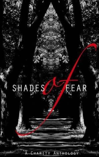 What a great way to help pediatric cancer research and patient care! http://www.amazon.com/Shades-Fear-D-L-Scott-ebook/dp/B00IJJF72A/ref=tmm_kin_swatch_0?_encoding=UTF8&sr=&qid=