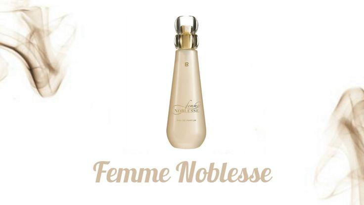 Interessantes Video zu den Themen Parfum LR online kaufen im LR World Shop.
