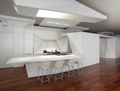 24 best Corian Kitchen images on Pinterest | Corian, Solid surface ...