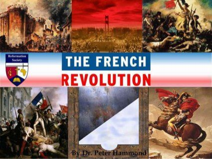 french revolution bastille day 1789