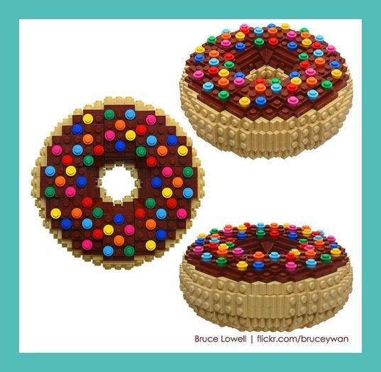 Dunkin Donuts Birthday Cake Coolatta