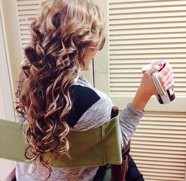7 best Clip In Hair Extensions images on Pinterest | Hair ...