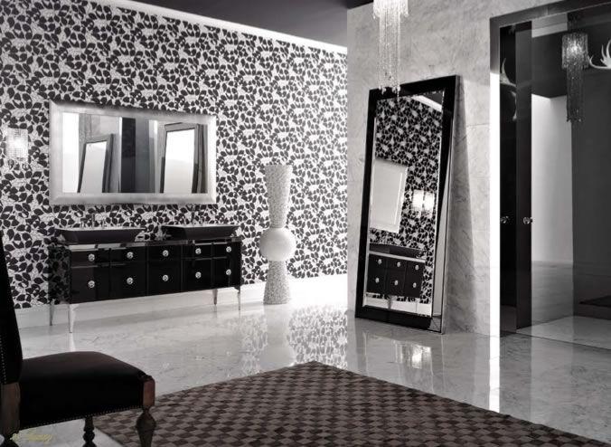 muebles para bao de lujo para ms informacin ingresa en http